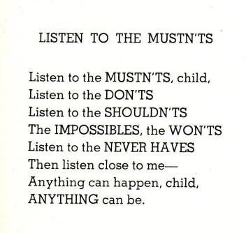Shell+Silverstein+Listen+to+the+Mustn'ts