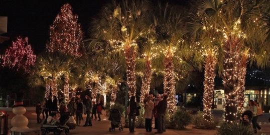 lights_plaza_web