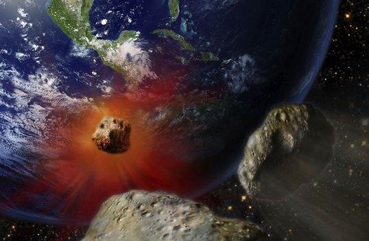 potential-meteorites-painting-750