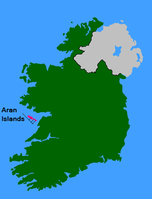220px-Aran_Islands