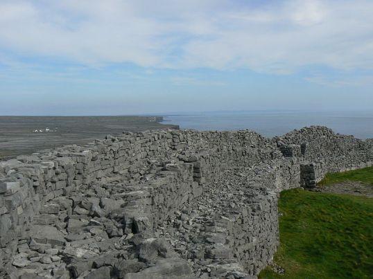 800px-Aran_Islands_Inishmore_Ireland