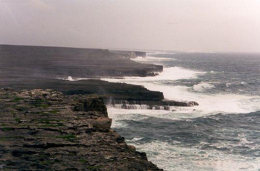 800px-Arran,_Ireland