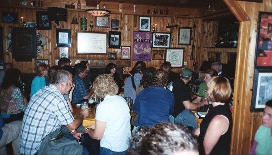 Ireland Trip 08-24-2005-10
