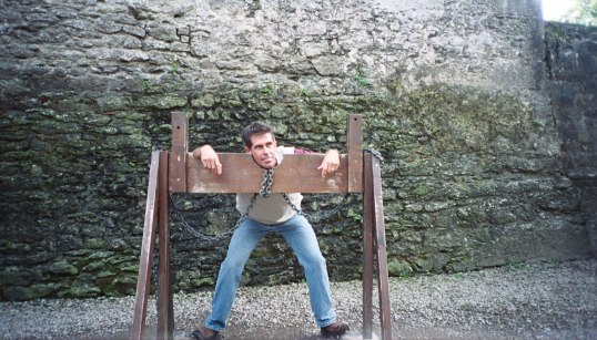 Ireland Trip 08-24-2005-12