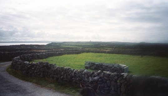 Ireland Trip 08-24-2005-17