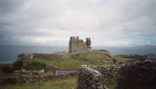 Ireland Trip 08-24-2005-21