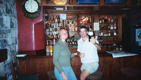 Ireland Trip 08-24-2005-24