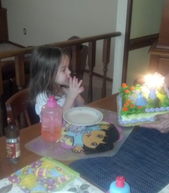 happy birthday skylar