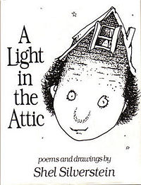 200px-A_Light_in_the_Attic_cover