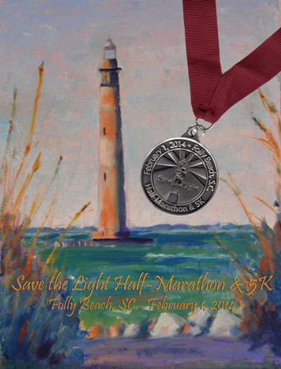 hangar_lighthouse_withmedalsmall