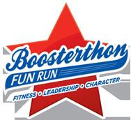 boosterthon_logo
