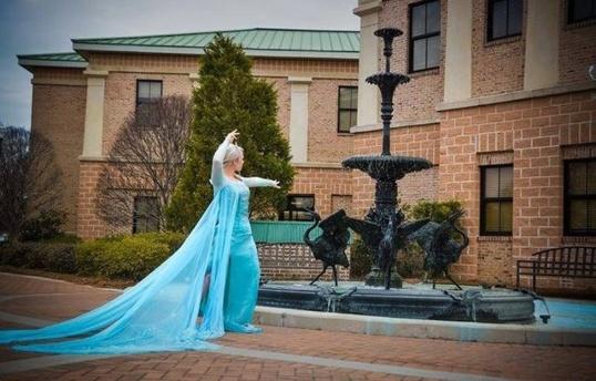 Elsa-nu-1-jpg