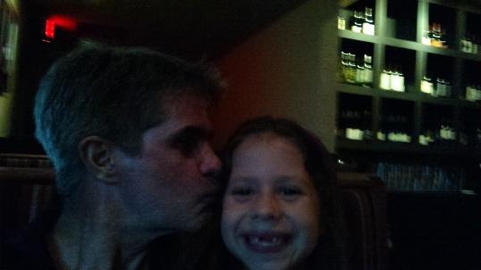 blog kiss