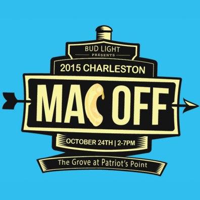 mac off 3