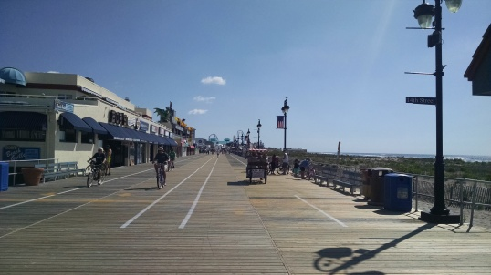 BOARDWALK _20160608_095220045
