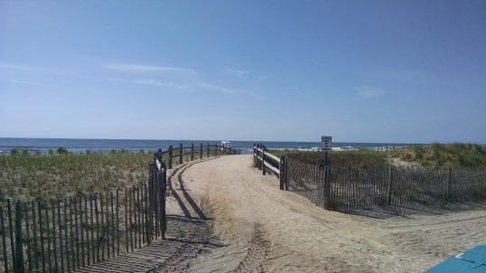 BROWNS TO THE BEACH _20160606_093233214