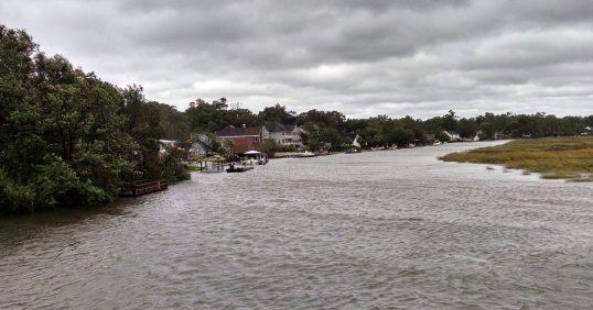 hurricane-tidal-surge