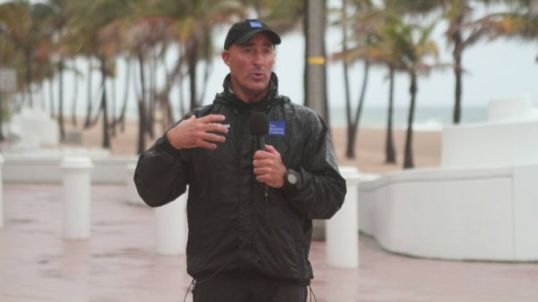 jim-cantore