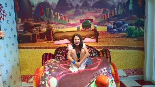 dream-ice-cream-car