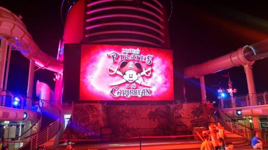pirate-night